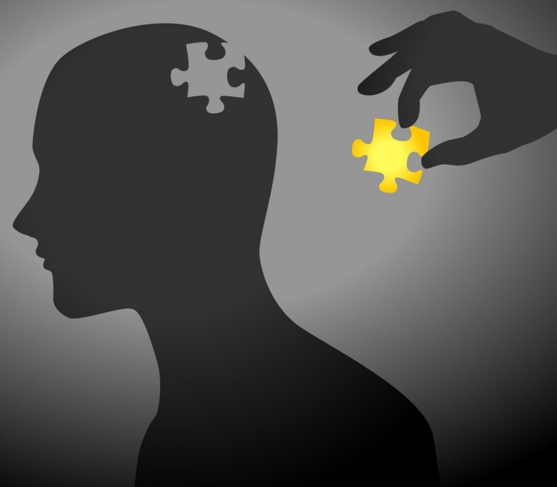Persuasion Psychology